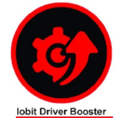 IObit Driver Booster Pro Crack